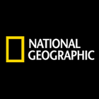 TENSS în National Geographic